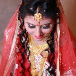indian wedding photography service birmingham
